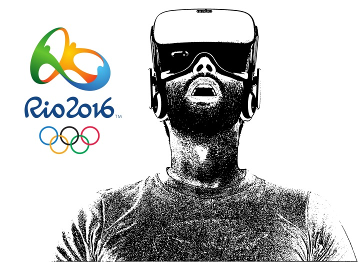 Oculus_Lifestyle_olympics_bw drawing